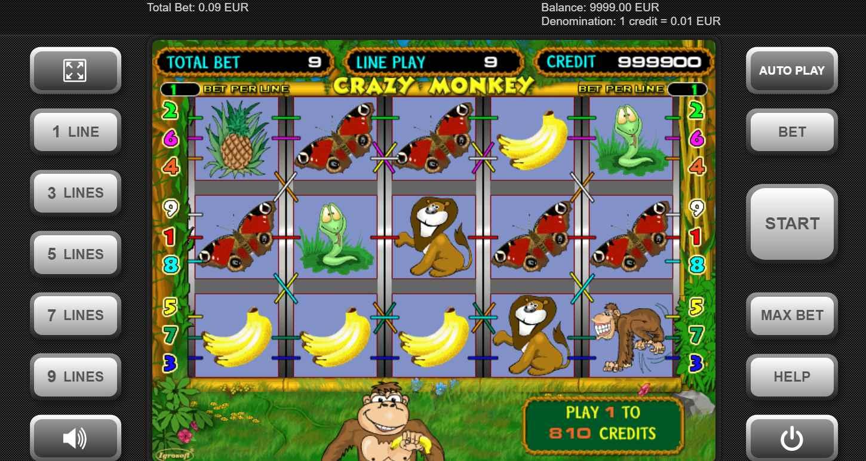 Fruit coctail crazy monkey он-лайн игровые автоматы чат рулетка ивангай играть онлайн